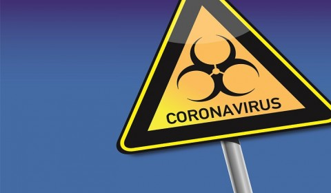 Plastics Community Responds to the COVID-19 Outbreak